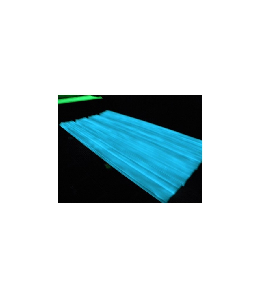 Vernis phosphorescent peinture polyur thane phu2k - Vernis phosphorescent v33 ...