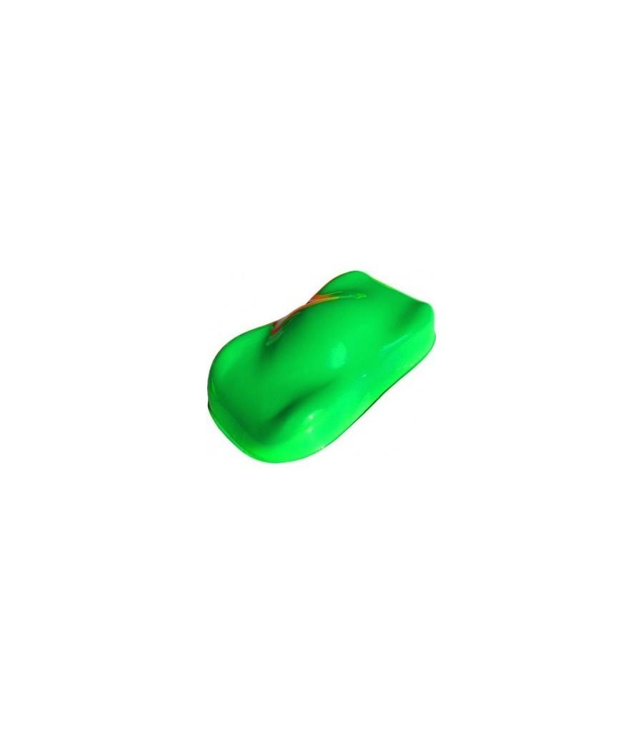 Peinture fluorescente de marquage peinture fluorescente for Peinture fluorescente exterieur