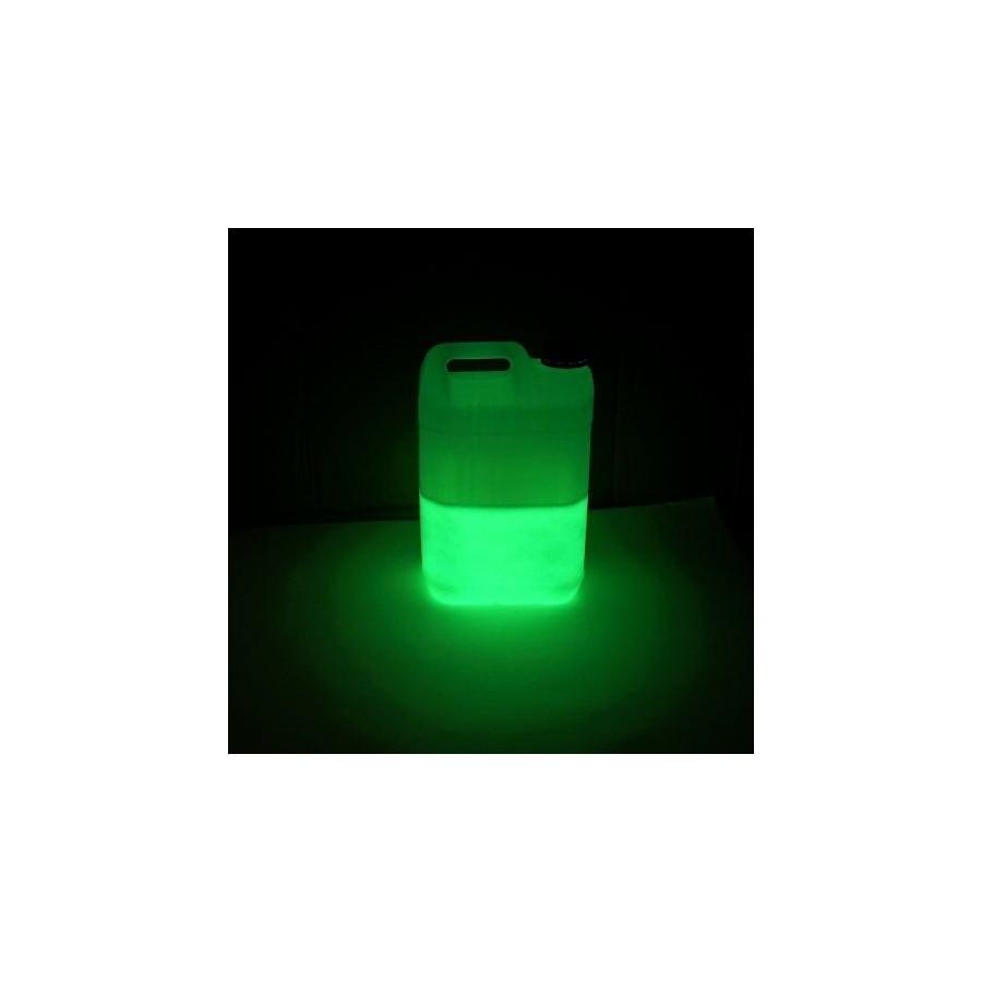 250ml peinture phosphorescente night glow pot pr t l 39 emploi - Peinture phosphorescente castorama ...