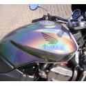 Kit de Peinture holographique pour Moto complet