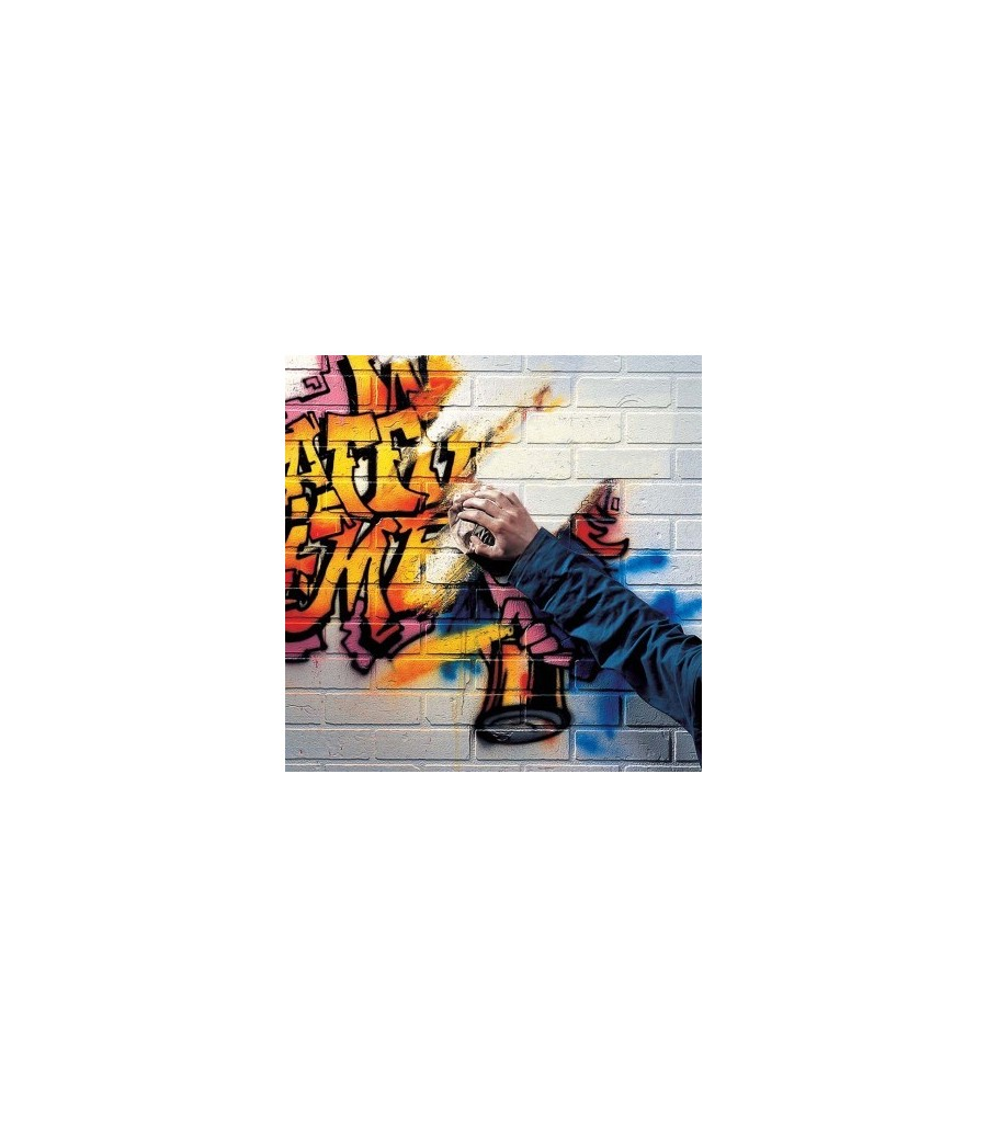 Peinture Ou Vernis Anti Graffiti Peinture Industrie