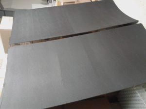 anti ondes maison les dangers des antennes relais. Black Bedroom Furniture Sets. Home Design Ideas