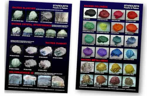 2-MINIATURES-BROCHURE-PIGMENTS-min-Copie