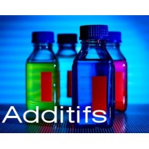 Additifs