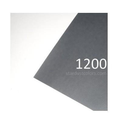 Feuilles abrasives P1200 x 5