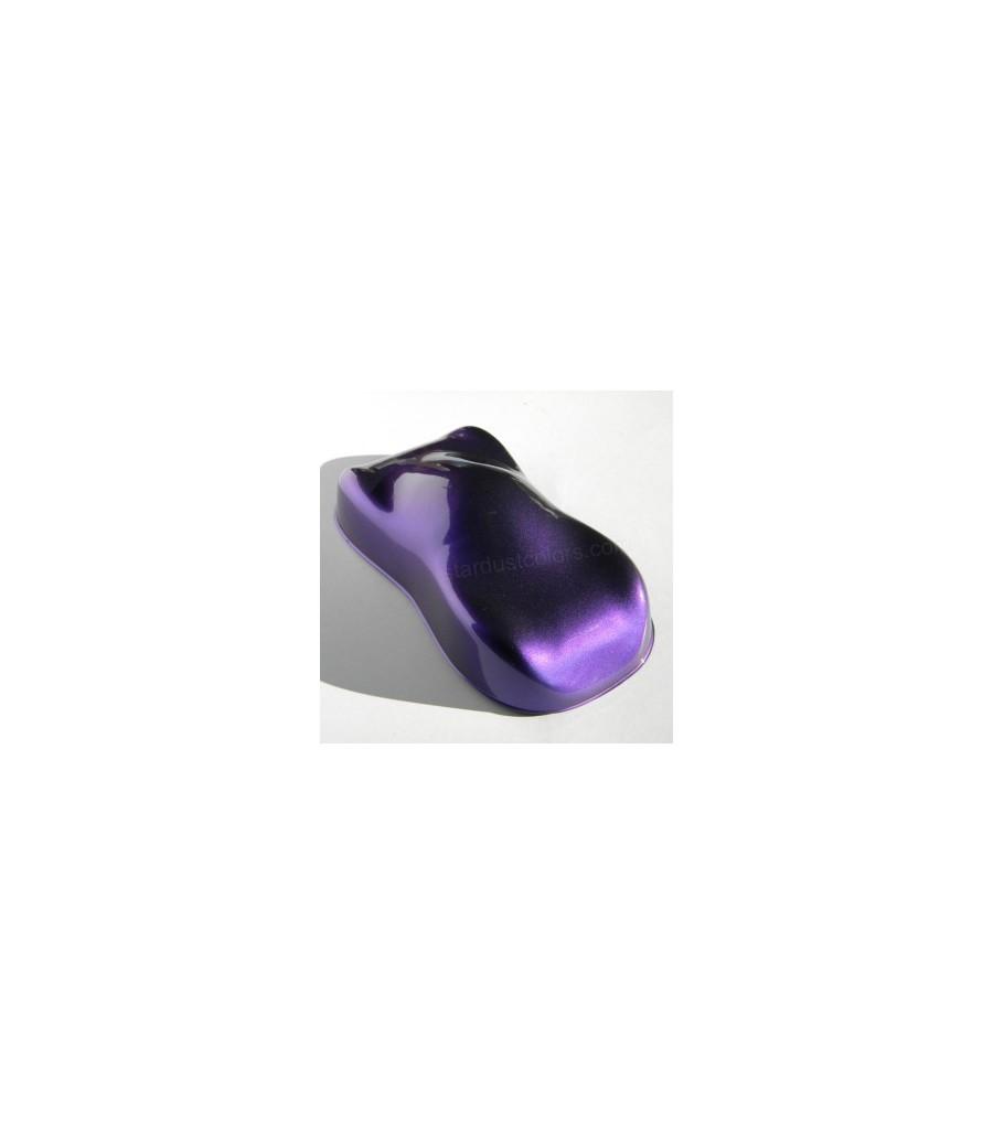 multicolorz series 2l gamme nacr e multicolorz. Black Bedroom Furniture Sets. Home Design Ideas