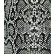 Serpent GW2630