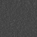 Peinture Effet vermiculé 1L