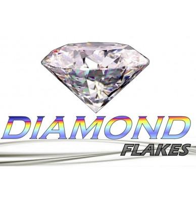Nacres et Paillettes Diamant