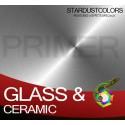 Primaire pour verre et ceramique P310