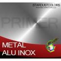 Primaire pour Aluminium zinc chrome