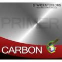 Apprêt spécial carbone – Primaire P510