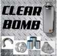 Clearbomb - Primaire universel