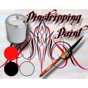 Peinture pour Pinstriping 100ml