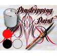 Peinture pour Pinstripping 100ml