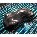 More about vernis à l'eau bi-composant polyuréthane WPU 2C