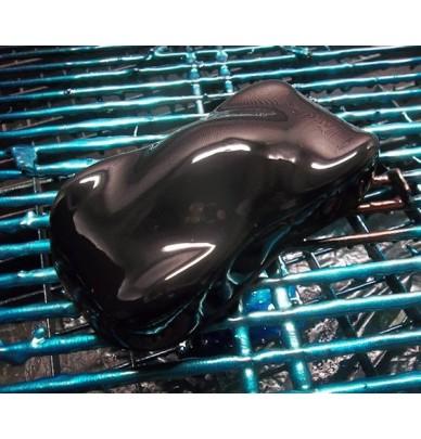 vernis à l'eau bi-composant polyuréthane WPU 2C