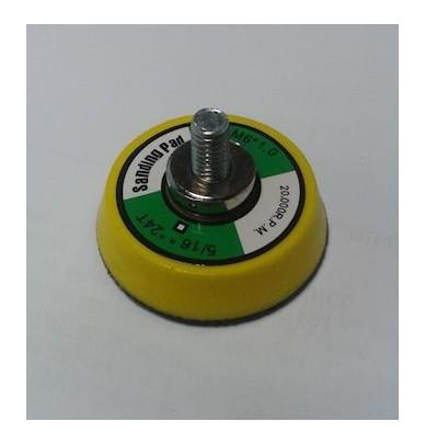 Support pour Mini Disque 38mm