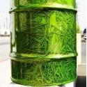 Effet Cristaliseur