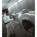 More about PRIMAIRE EPOXY 2C F294 TOUS METAUX HAUTE PERFORMANCE