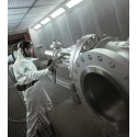 PRIMAIRE EPOXY 2C F294 TOUS METAUX HAUTE PERFORMANCE