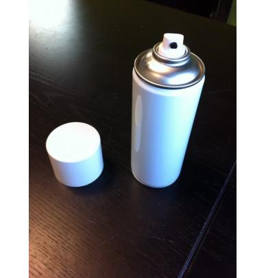 Aérosols à remplir (Carton de 6)