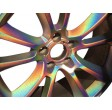 Bombe Peinture effet 3D HoloGram - 400ml