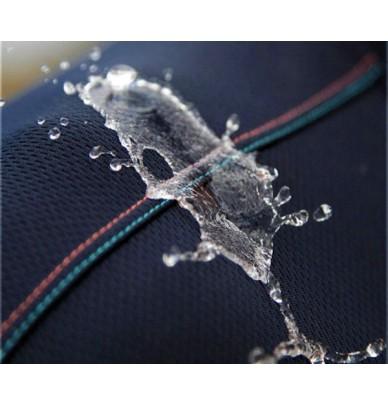 Spray hydrophobique ultra-imperméabilisant