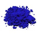 More about Pigments Bleu Outremer Pur