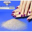 Nacres Diamant Nail Art – Série D