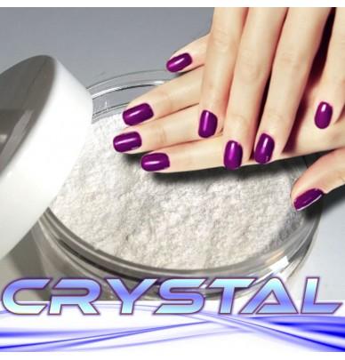 Nacres fines Mica synthétique Nail Art – Série M