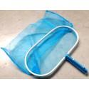 Epuisette en aluminium pour nettoyage Water Transfert