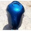 Kit de peinture Effet Cristaliseur pour Moto