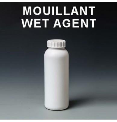 Agent Mouillant Concentré