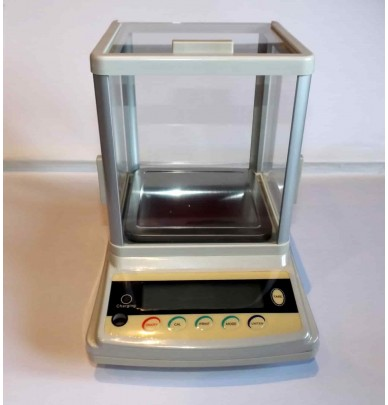 balance lectronique de pr cision de 5kg accessoires. Black Bedroom Furniture Sets. Home Design Ideas
