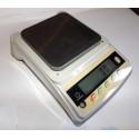Balance électronique de précision de 0.1g à 5Kg