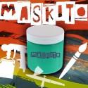 MASKITO® Masque liquide pour pour toutes techniques de peinture