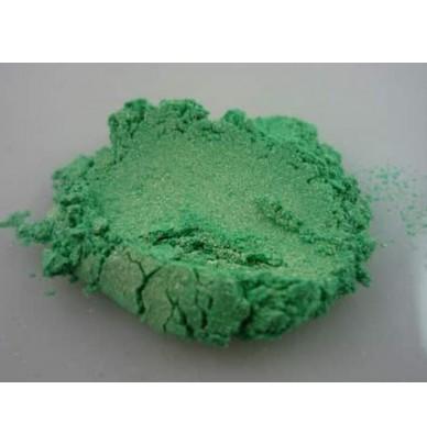 Nacres et pigments pour résine époxy