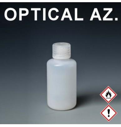 AZURANT OPTIQUE POUR ARGENTURE 60ml
