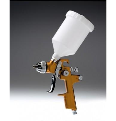 Pistolet à gravité 1.4mm