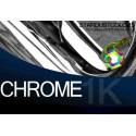Vernis d'accroche pour chrome et métaux difficiles P760