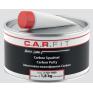 Mastic à base de carbone CarFit - 1.8Kg
