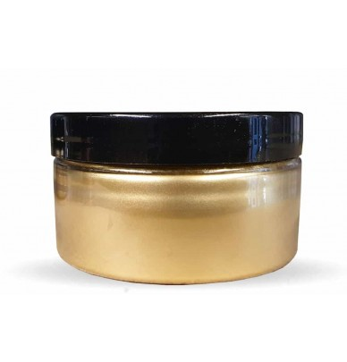 Pigments métalliques or bronze cuivre 10 microns