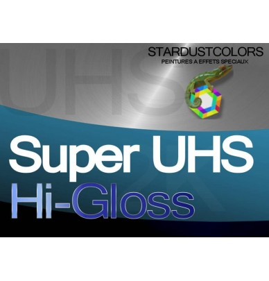Vernis Hi GLOSS super UHS ST6000