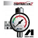 Régulateur de pression Iwata – Impact Controller 2