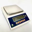 Balance pro haute précision digitale 0.01g - 3 kg