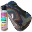 Peinture aérographe SPARKLE Color shift