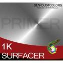 Apprêt de surfaçage monocomposant rapide gris