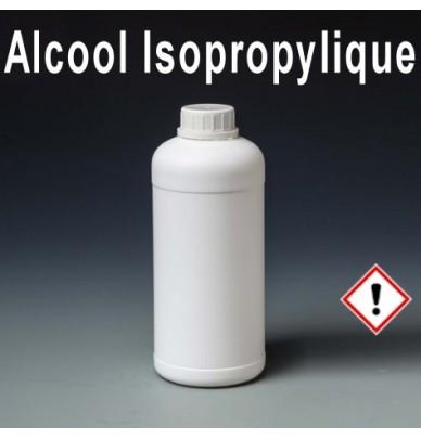 Alcool isopropylique (propanol) 1L