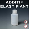 Additif Elastifiant 50g